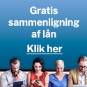 Survey: Vind en tur til Hollywood!