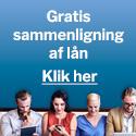 Vind rejse til De Kanariske Øer hos SparAalborg.dk